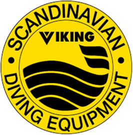 Scandinavian Diving Equipment